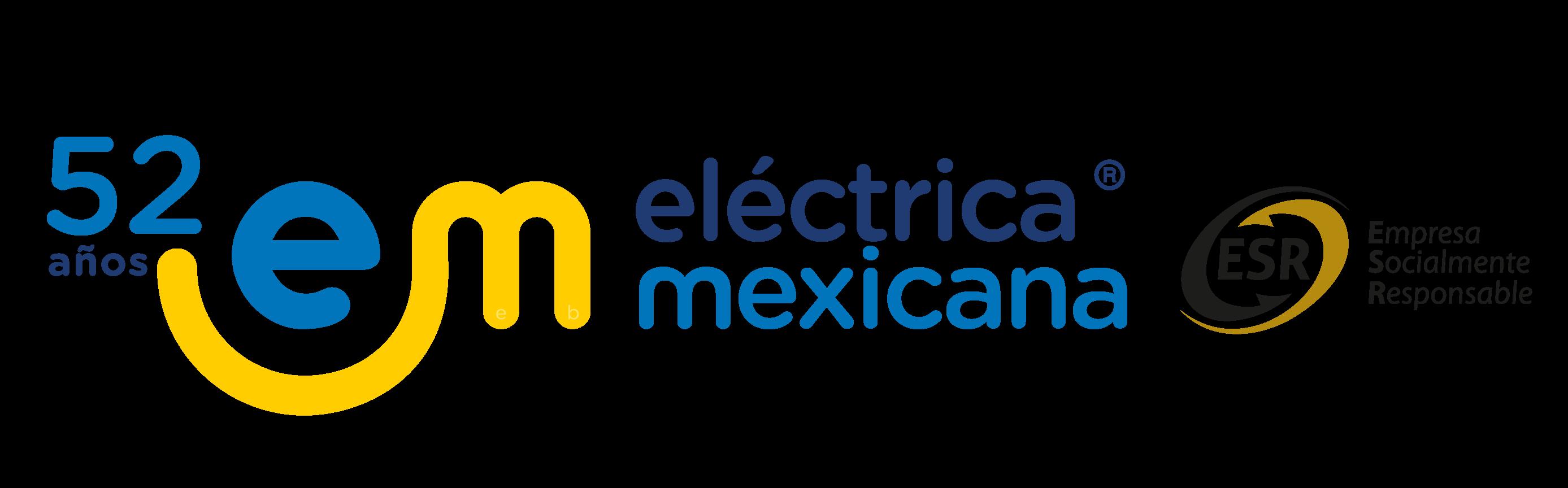 Eléctrica Mexicana